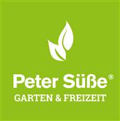 Logo von Peter Süße