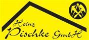 Logo von Heinz Pischke GmbH