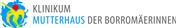 Logo von Klinikum Mutterhaus der Borromäerinnen - Klinikum Mutterhaus Mitte