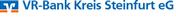 Logo von VR-Bank Kreis Steinfurt eG