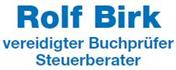 Logo von Birk