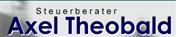Logo von Steuerberatung Axel Theobald