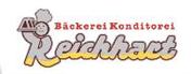 Logo von Reichhart GmbH