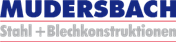 Mudersbach GmbH & Co. KG