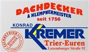 Logo von Konrad Kremer GmbH & Co. KG