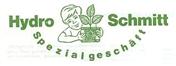 Logo von Hydro-Schmitt