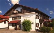 Gästehaus Reichersbeuern Pension bei Ba Tölz