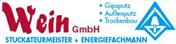 Logo von Wein GmbH