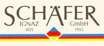 Logo von Ignaz Schäfer Sanitär- und Heizungsanlagen GmbH