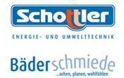 Logo von Schottler GmbH Energie und Umwelttechnik