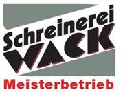 Logo von Wack