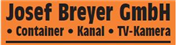 Logo von Breyer GmbH
