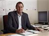 Volker Knief Automation/SPS Geschäftsführung