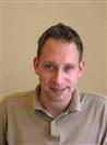 Frank Ulbrich PLC-Programmierung Projektleitung