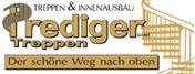 Logo von Prediger