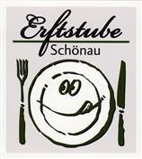 Logo von Erftstube Schönau