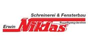 Logo von Niklas GmbH