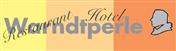 Logo von Warndt-Perle