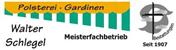 Logo von Schlegel