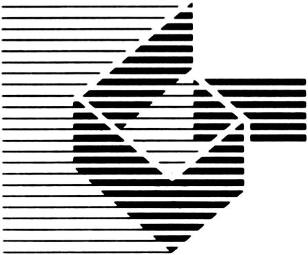 Logo von Gutekunst Formfedern GmbH
