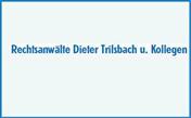 Logo von Trilsbach & Kollegen