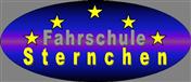 Logo von Fahrschule Sternchen