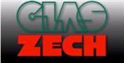 Logo von Glas Zech GmbH