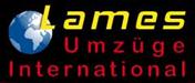 Logo von Lames