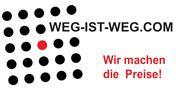 Logo von A.U.E. Genc Warenhandels-UG (haftungsbeschränkt)
