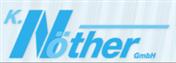 Logo von Nöther GmbH
