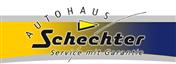 Logo von Autohaus Schechter GmbH & Co. KG