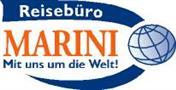 Logo von Thomas Wendisch - Reisebuero Marini GmbH
