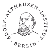 Adolf-Althausen-Institut