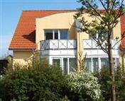 Weitere Infos www.freie-ferienwohnung-kuehlungsborn.de