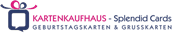 Kartenkaufhaus Logo
