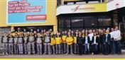 Elektro Koppen aus Oberhausen für NRW