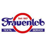 Logo von Frauenlob Wäscherei u. Reinigung U. Jensen e.K.