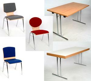 kaiser sitzm bel gmbh co kg wendlingen 73240 yellowmap. Black Bedroom Furniture Sets. Home Design Ideas