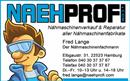 NAEHPROFI.COM