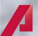 Logo von AVANTGARDE Beleuchtungs- und Bühnentechnik GmbH