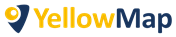 Logo von YellowMap AG