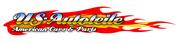 Logo von US-Autoteile