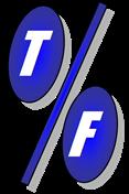Logo von Andreas Waesch - TopFinanz GmbH