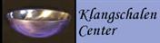 Logo von Klangschalen-Center GmbH