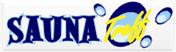 Logo von Sauna Treff Oberhausen