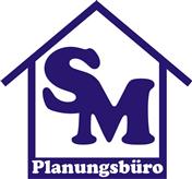 Logo von SM Planungsbüro