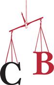 Logo von Basener