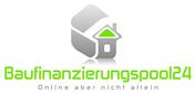 Logo von Baufinanzierungspool24