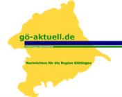 gö-aktuell.de - Nachrichten für Südniedersachsen