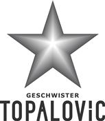 Logo von Geschwister Topalovic Service GmbH & Co. KG
